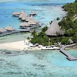 Sofitel_BB_Private_Island_Exterior